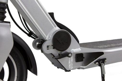 """Prophete E-Scooter """"URBAN #BRLN"""", 250 W, 20 km/h"""