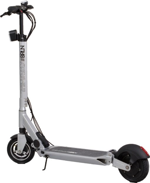 Prophete E-Scooter URBAN #BRLN 250 Watt 20 km/h