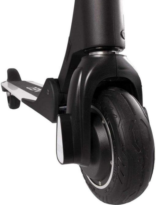 "SXT Scooters E-Scooter ""SXT Neo"", 250 W, 26 km/h, 500 Watt, 26 km/h"