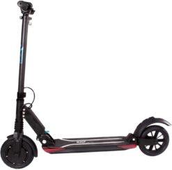 SXT Scooters E-Scooter SXT light Plus / Facelift 500 Watt 30 km/h (Set mit Schutzblech)