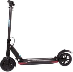 SXT Scooters E-Scooter SXT light Plus / Facelift 500 Watt 30 km/h (Set mit Schutzblech)